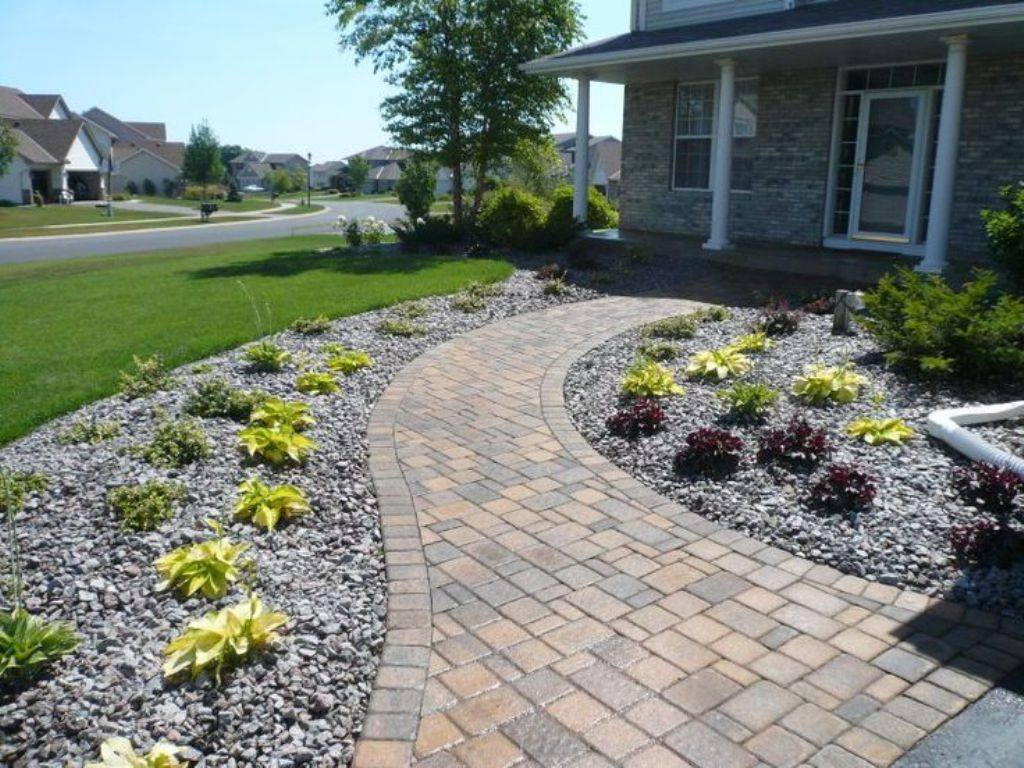 THE PAVER CLEANING EXPERTS Pavers add elegance to any property. But just like anything else, they accumulate natural stains such as grease, grime, oil and pet and water stains. Other not so natural stains like tire marks, gum, paint and chemicals can add to the unsightly appearance. Left untreated, your property looks neglected. Paver cleaning must be performed on a regular basis in order to keep them looking their best. In addition to cleaning, a sealer protects the pavers, makes them easier to clean by making it harder for oil and grime to enter. Buddys Pressure Washing has the experience to perform your paver cleaning with the proper environmentally friendly cleaning agents and correct water pressure and then finish with the right sealer to protect your investment. Whether you are looking for appearance, protective or stabilizing effects you need, there are different sealers to choose from to give you the look and results you desire. Give us a call today at 813-441-4690 to discuss your pressure washing needs. If you need paver cleaning and pressure cleaning, perhaps this would also be a good time to consider a roof and house or building wash as well. Bundling services saves you money because we are already at your property. Our technicians are highly trained in the latest techniques to give you the best results possible. We are here to help and want to be your #1 choice in pressure washing!
