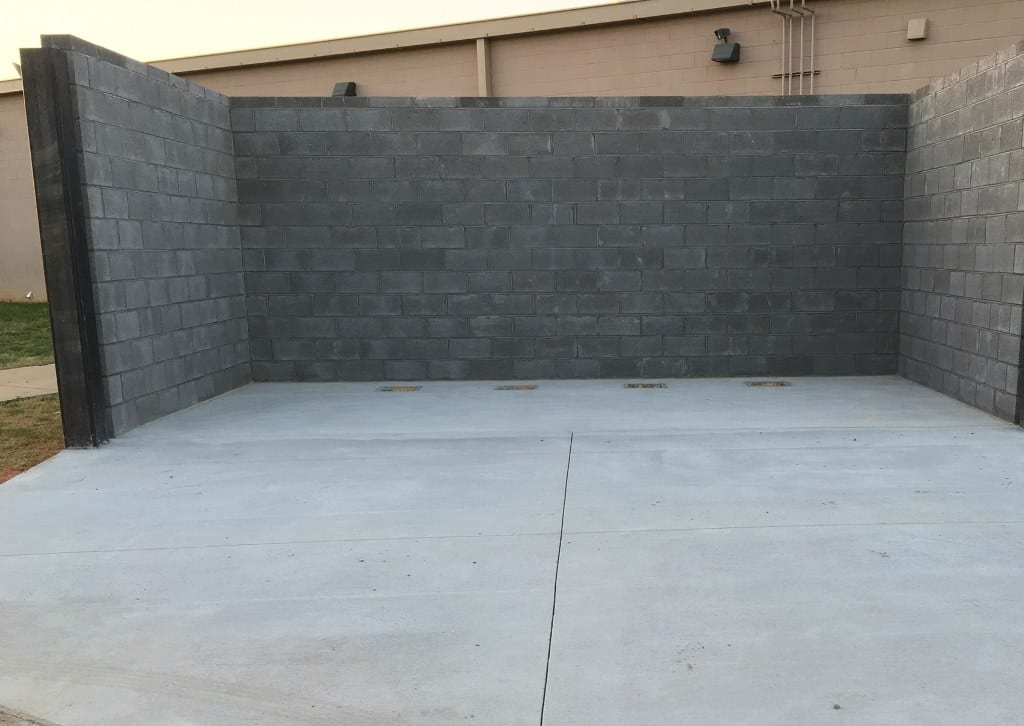 "ONCRETE CLEANING & STAIN REMOVAL ardscapes and surfaces don't just make up the foundation of your property: They comprise the foundation of your business. Buddy's Pressure Washing is your professional ally for curb appeal, safety, and quality. CONCRETE CLEANING DONE RIGHT Those high-traffic parts of your property are also the surfaces that get the most visibility. Whether you manage an office complex, an academic building, or a retail space, your hardscapes matter. Buddy's Pressure Washing comes to the rescue. We use an innovative concrete cleaning solution to clean: Driveways Entryways Sidewalks Parking lots Parking garages Drive-thrus A SUPERIOR PRESSURE WASHING SOLUTION Your property's hardscapes often aren't ""just"" dirty. They're grappling with layers and layers of grime; they're coated with sticky debris like chewing gum; they have deeply embedded buildup bringing down their surface. Pressure washing is our comprehensive cleaning solution. Using a hot water cleaning system, we tap into special cleaning detergents to: Remove stains from oil, grease, and other spills Wash away buildup from dirt and debris Remove chewing gum and sticky issues SPECIALTY STAIN REMOVAL Sometimes your property needs a little extra elbow grease. We step in with an extensive stain removal solution to restore your hardscapes. From simple dirt stains to deeply embedded grease buildup, our team has the antidote. With our professional-grade stain removal solution, there's virtually nothing our team can't tackle. With a combination of pressure washing and detail cleaning, we focus on creating a ""just like new"" result for your property. CUSTOMIZED SERVICE FOR YOUR PROPERTY Every property is juggling a range of goals: You want to be a welcoming destination. You want to be safe. And you want to ensure that your investment is a sound one. We partner with commercial properties in the food industry and beyond. Offering convenient service, guaranteed results, and professionalism, we are proud to work with: Restaurants Retail Medical facilities Academic buildings … and more! PROPERTY BENEFITS TODAY AND TOMORROW There's power in a clean, well-maintained property. Buddy's Pressure Washing helps you meet these goals with our professional concrete cleaning and stain removal solutions. You can expect: Curb appeal Everyone who visits your property will be met with a clean, professional, and inviting image Code compliance We help your property comply with important health and safety codes, so you can feel confident about meetings with your insurance company and inspectors Safety By removing potential trip-and-fall triggers, we set the framework for a safe and accessible space Long-term quality You aren't getting a quick fix with a service from our team - you're getting lasting and authentic quality YOUR PROPERTY EXPERTS Our clients don't deserve ""just another property service"" - they deserve the best. That's why we always use: Cutting-edge power washing equipment Trained and certified technicians Simple scheduling and ongoing service Satisfaction 100% guaranteed With Buddy's Pressure Washing, your hardscapes aren't just another necessary part of your property. They're valued and curb appeal ready!"